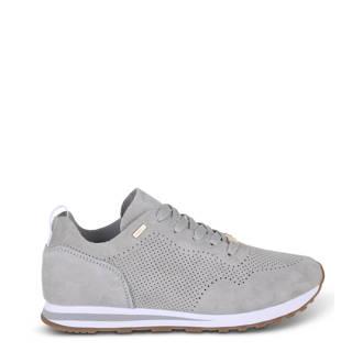 Cirsten sneakers grijs