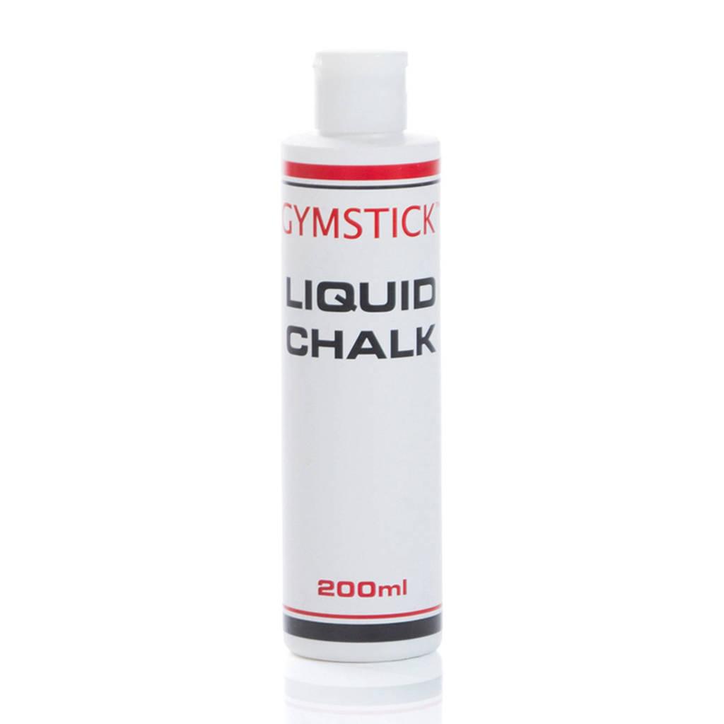 Gymstick Vloeibare Magnesium  200 ml