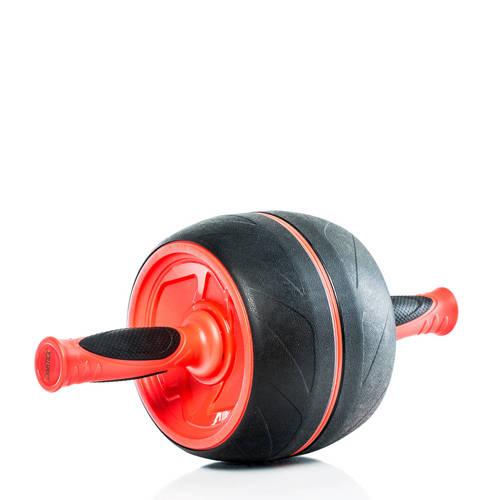 Gymstick Jumbo Ab Roller Met Trainingsvideos