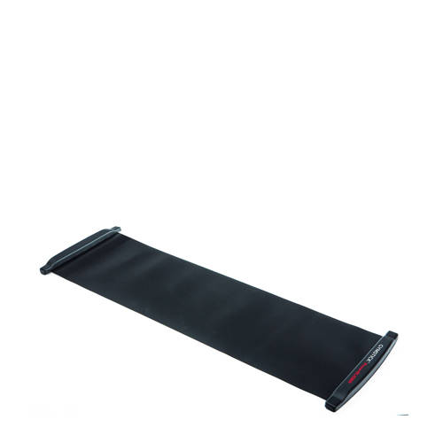 Gymstick Power Slider board