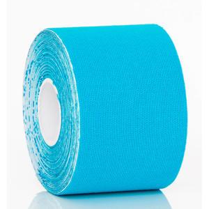 Kinesiotape turquoise