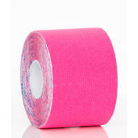 Gymstick Kinesiotape roze