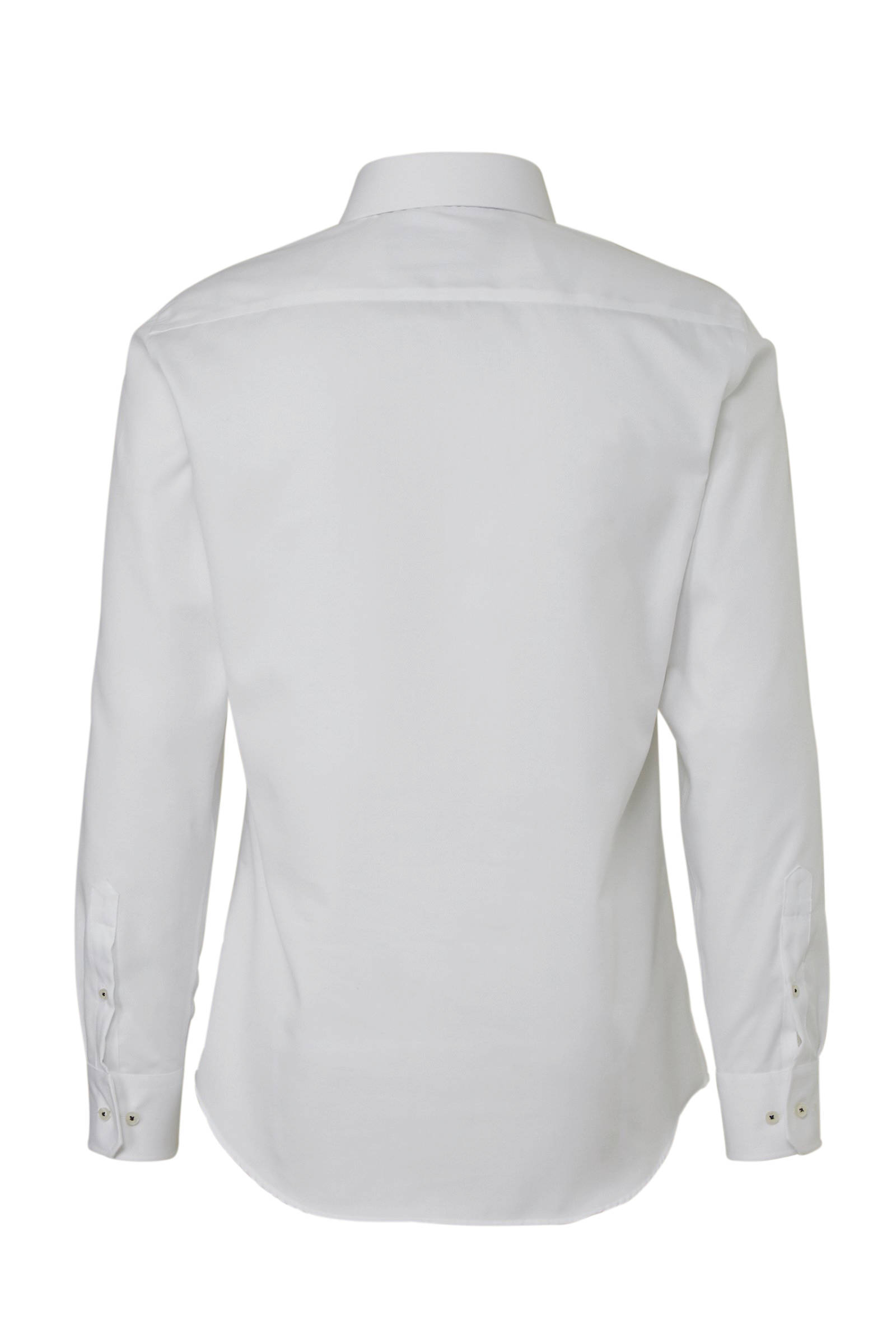 Michaelis overhemd fit slim overhemd fit slim Michaelis Michaelis wqFEH6q