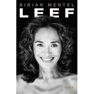 Leef- Bibian Mentel