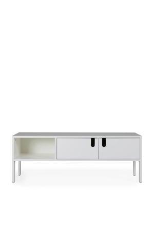 tv-meubel Uno