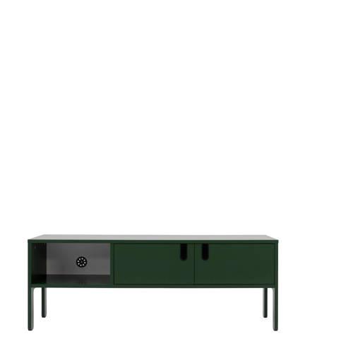 Tenzo tv-meubel Uno kopen