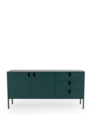 dressoir Uno