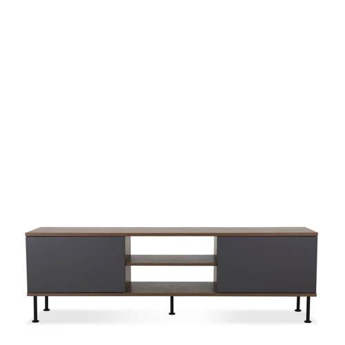 Tenzo tv-meubel Daxx kopen