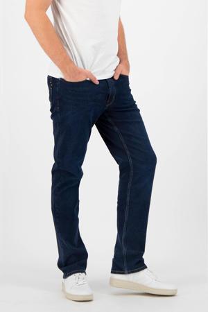 regular fit jeans Scott