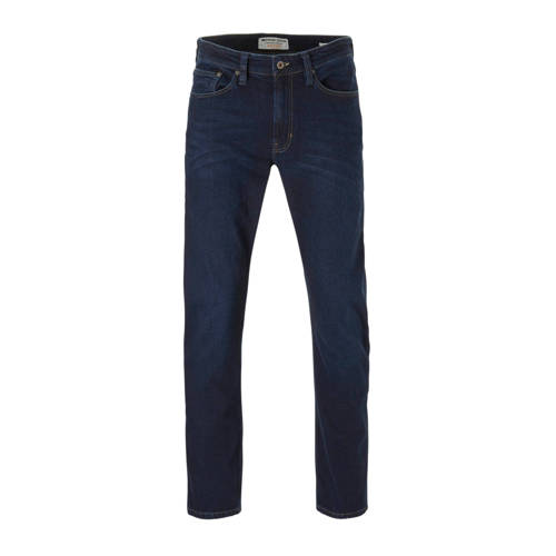KUYICHI regular fit jeans Scott