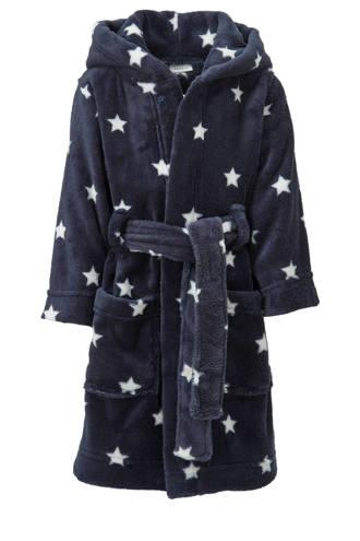 MINI   badjas Ravaluto met sterren
