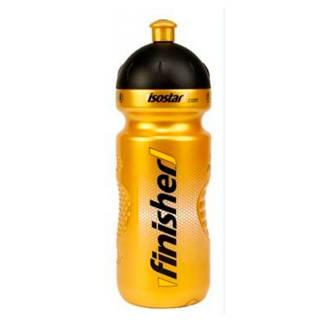bidon - 650 ml