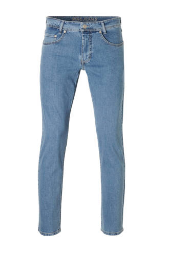 Arne jeans