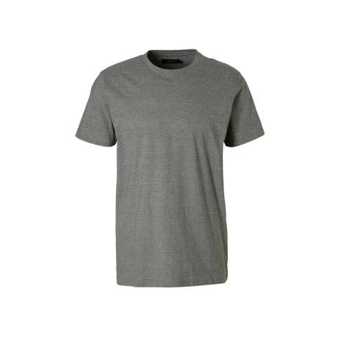 Matinique T-shirt