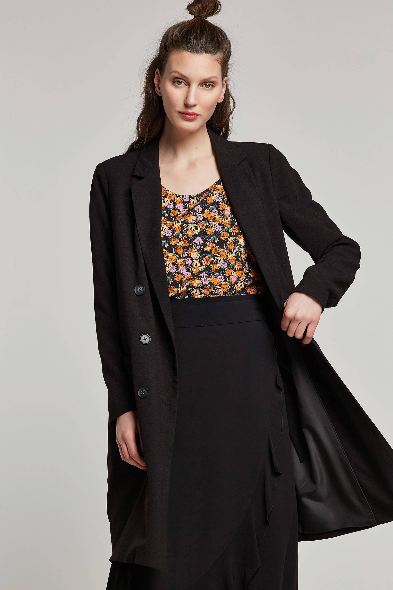 Sale: OBJECT jassen voor dames kopen Vind jouw Sale