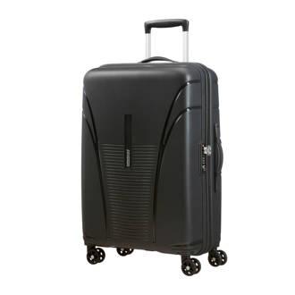 Skytracer Spinner koffer (55 cm)