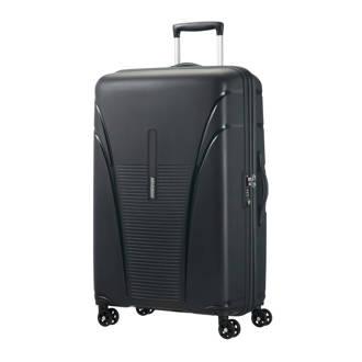 Skytracer Spinner koffer (77 cm)