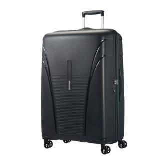 Skytracer Spinner koffer (82 cm)