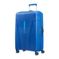 American Tourister Skytracer Spinner koffer (77 cm), Highline Blue