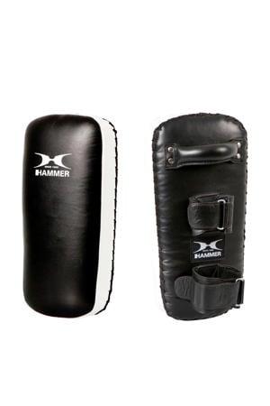 Boxing Thai Pad Stootkussen