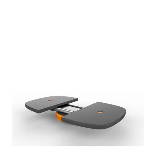 Modern Movement M-Pad Balance Trainer kopen