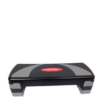 Aerobic Stepper Compact - Verstelbaar