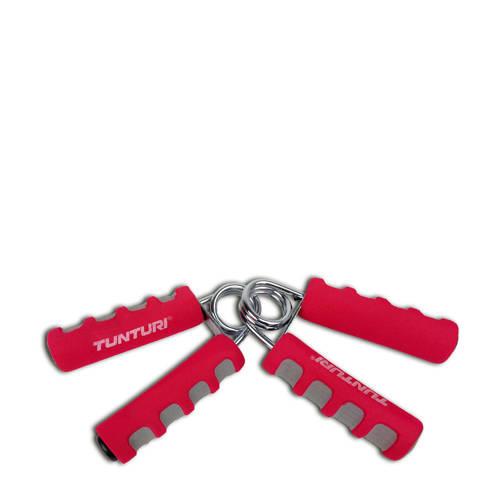 Tunturi Foam Knijphalters - Handknijper (set van 2) kopen