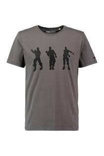 CoolCat T-shirt Fortnite