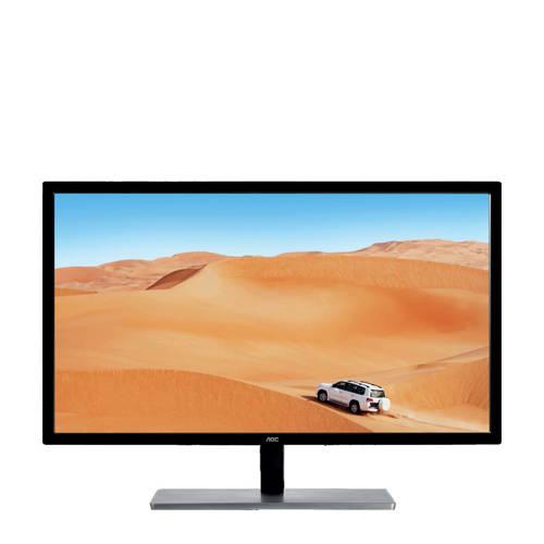 AOC Q3279VWFD8 monitor kopen