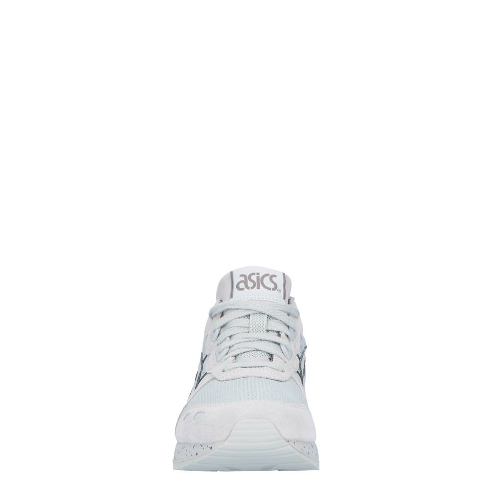 Asics lyte Grijs Sneakers lyte Grijs Grijs Gel Gel Sneakers Asics lyte Sneakers Asics Asics Gel EAxwwX1qf