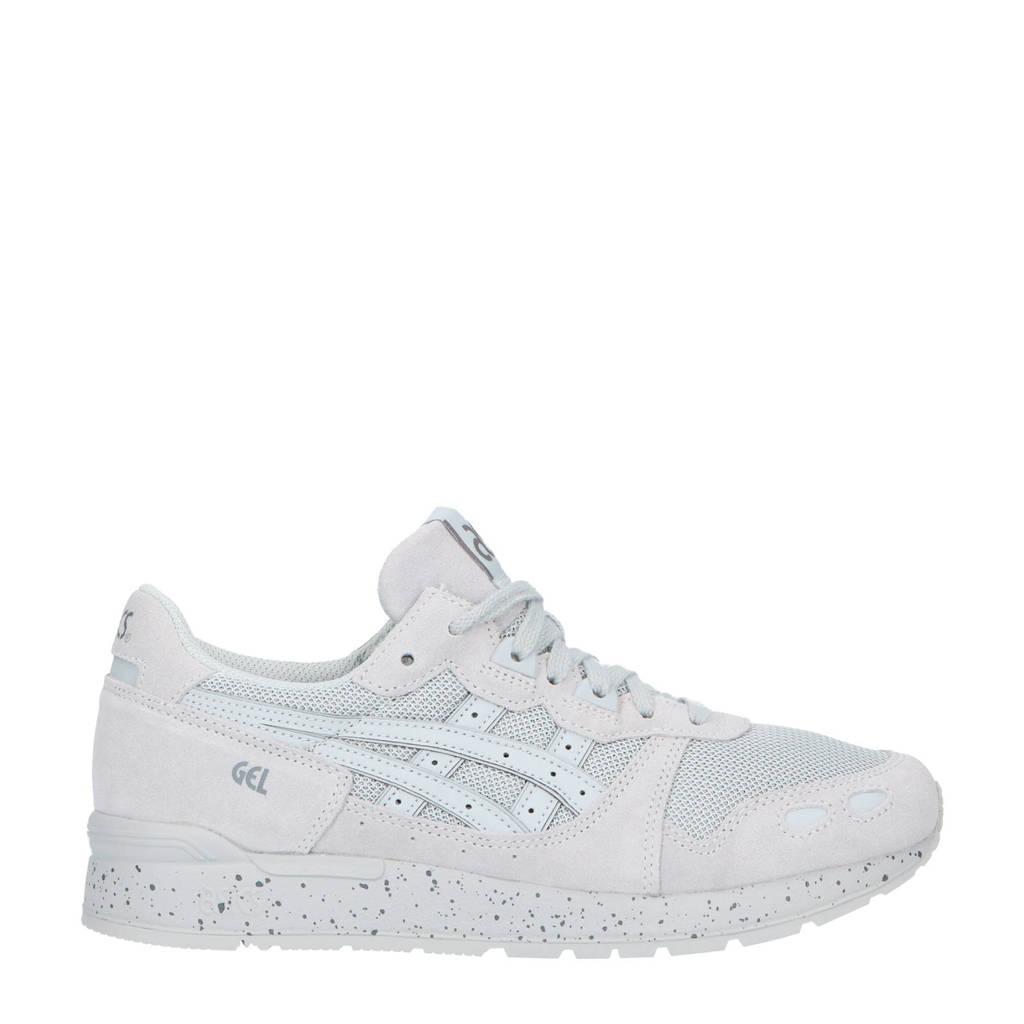 Gel Grijs lyte Sneakers Asics Asics Grijs Gel Asics Sneakers Grijs Sneakers Asics Gel lyte lyte wqCIAA