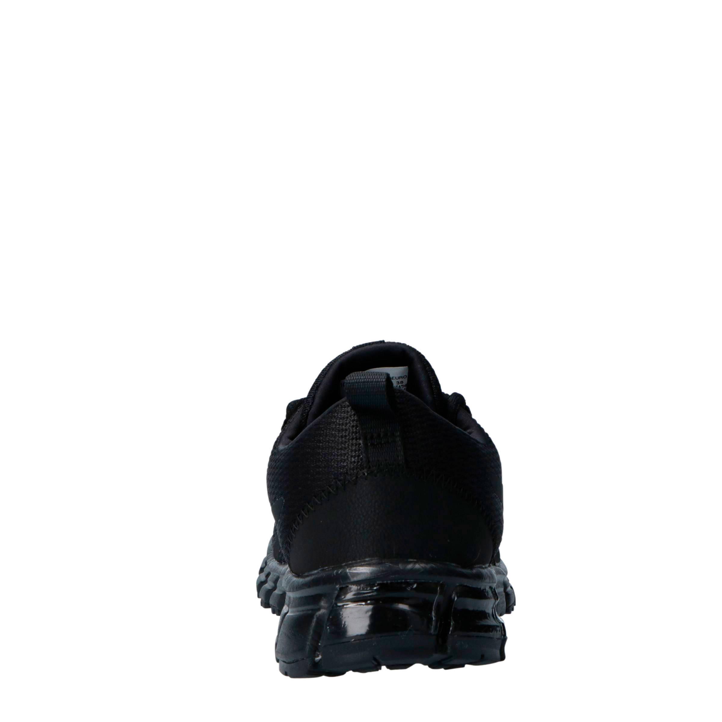 c7f18107901 ASICS Gel Quantum 90 hardloopschoenen | wehkamp