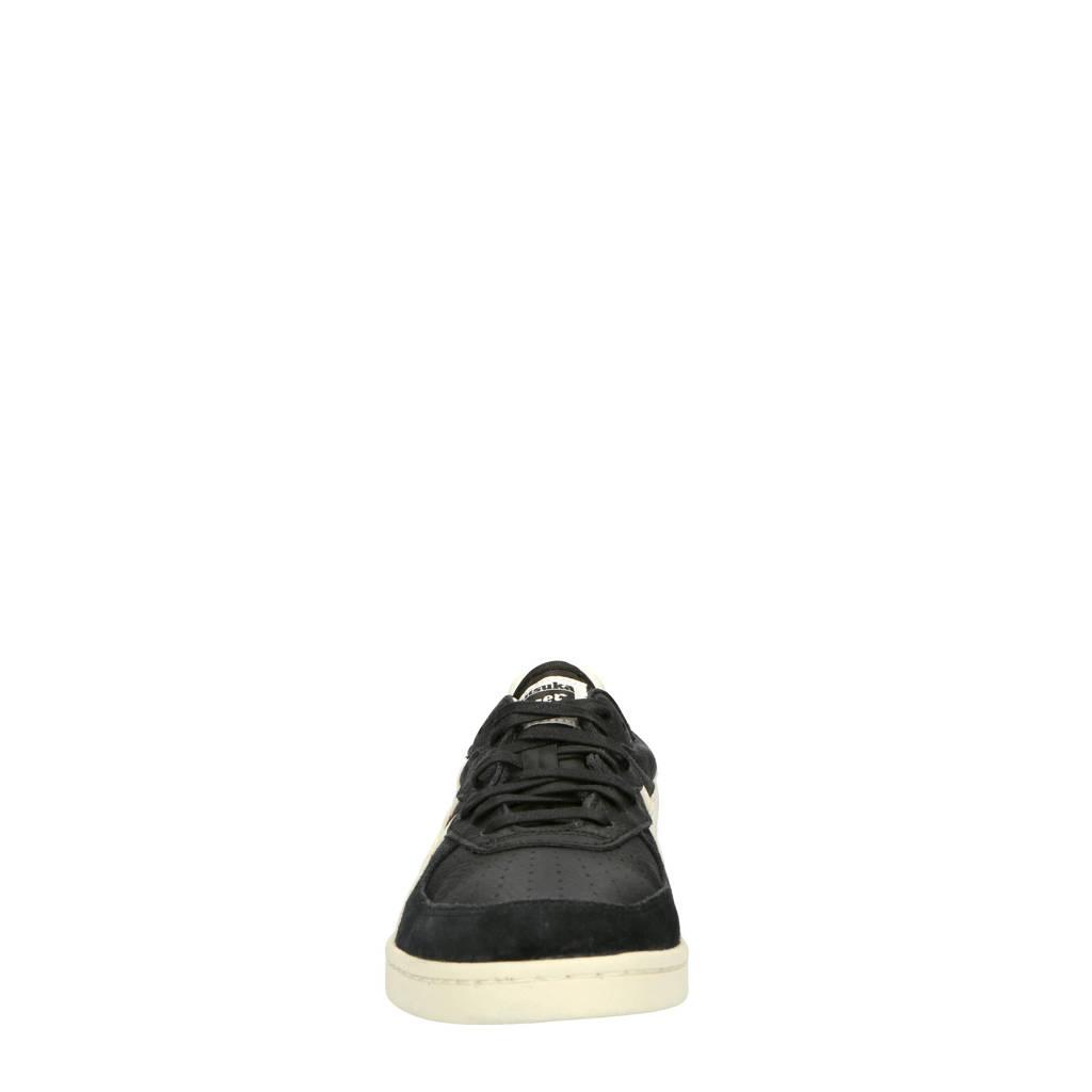 Sneakers Onitsuka Asics Onitsuka Gsm Asics Tiger q0BaBXx