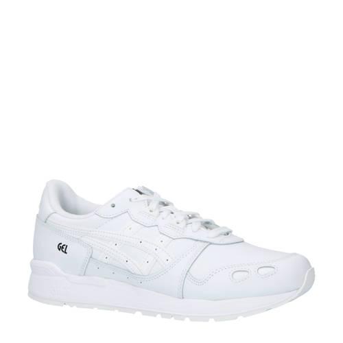 ASICS Gel-Lyte sneakers wit