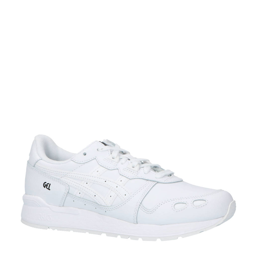 ASICS   Gel-Lyte sneakers wit, Wit