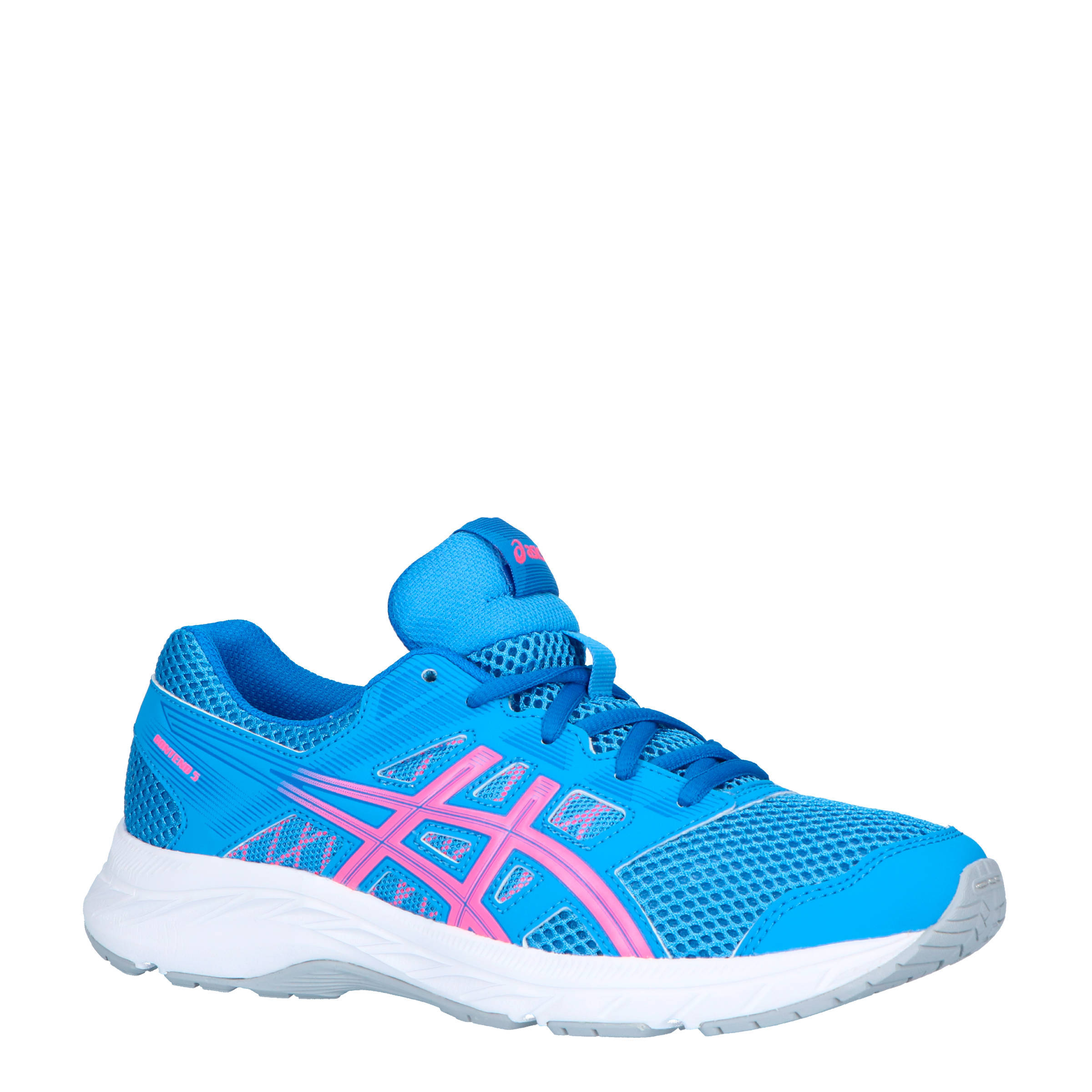 asics tiger kinder