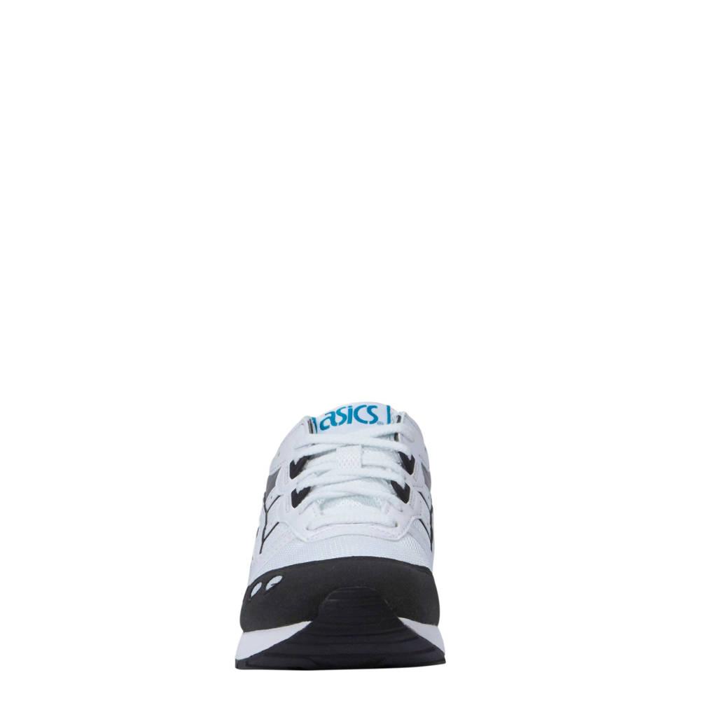 Asics lyte Sneakers Gel Sneakers Wit lyte Wit Asics Gel rArng