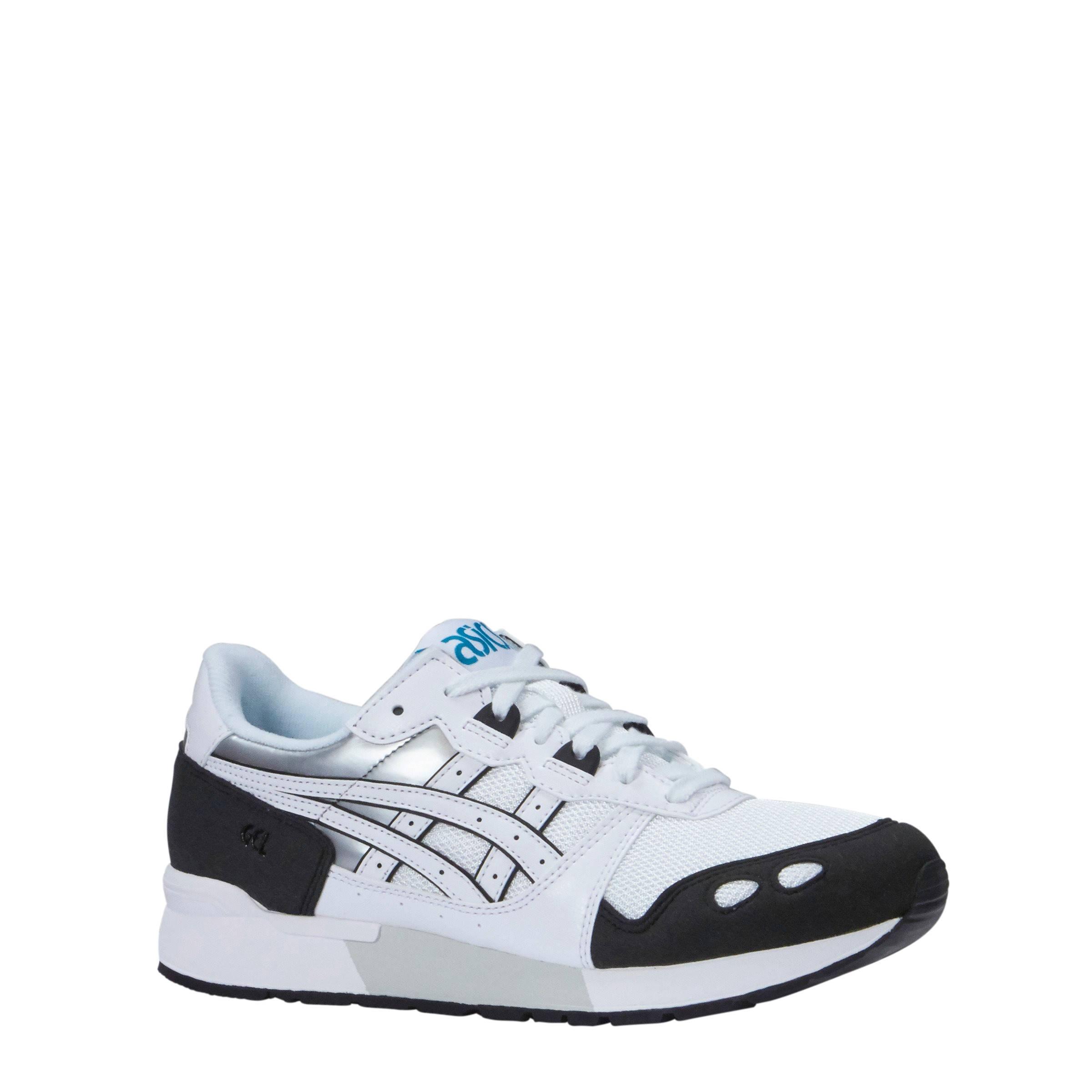 Gel Lyte sneakers wit