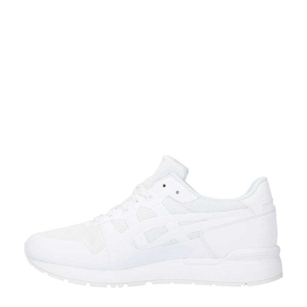 Wit Asics Gel Ns lyte Sneakers aqvBTw7v