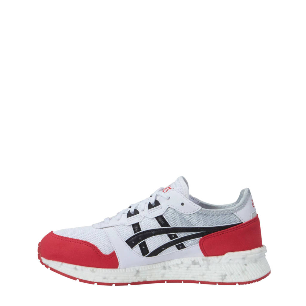 Wit Sneakers Asics Hypergel Asics Hypergel lyte 1TaInXq