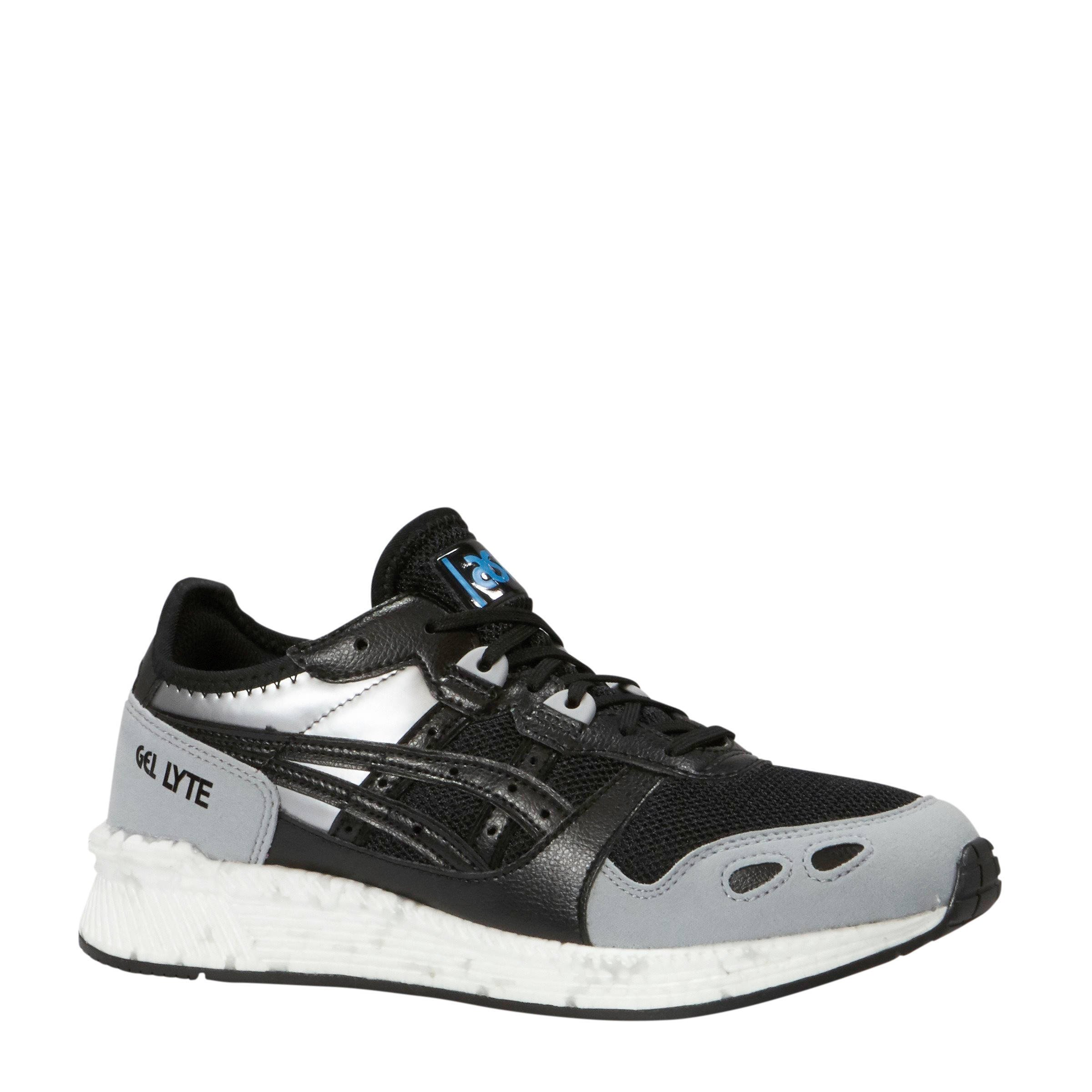 Vanaf Sneakers 20 Asics Bij Wehkamp Bezorging Heren Gratis 1gqF7