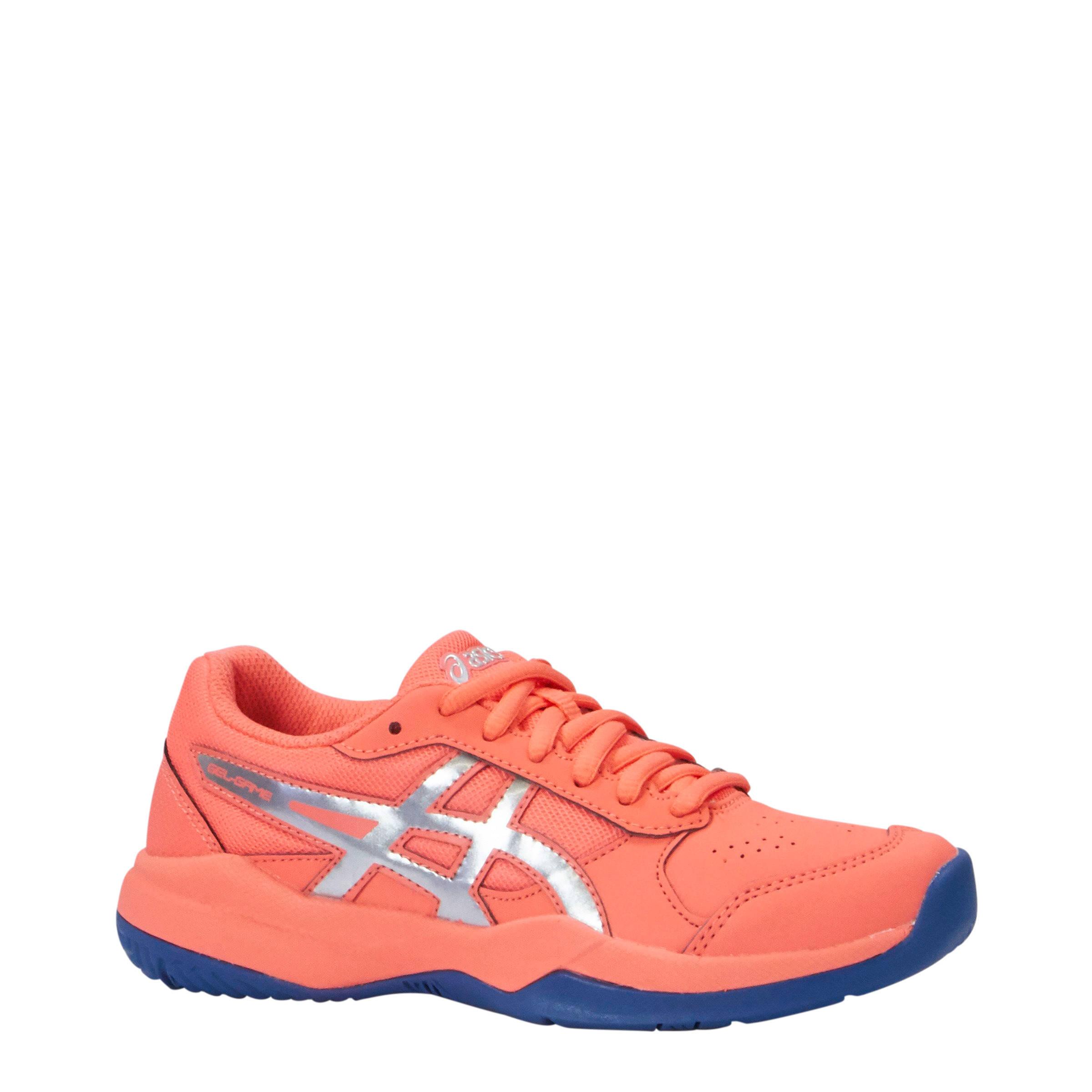 eb59a5b2739 Nieuwe collectie schoenen bij wehkamp - Gratis bezorging vanaf 20.-