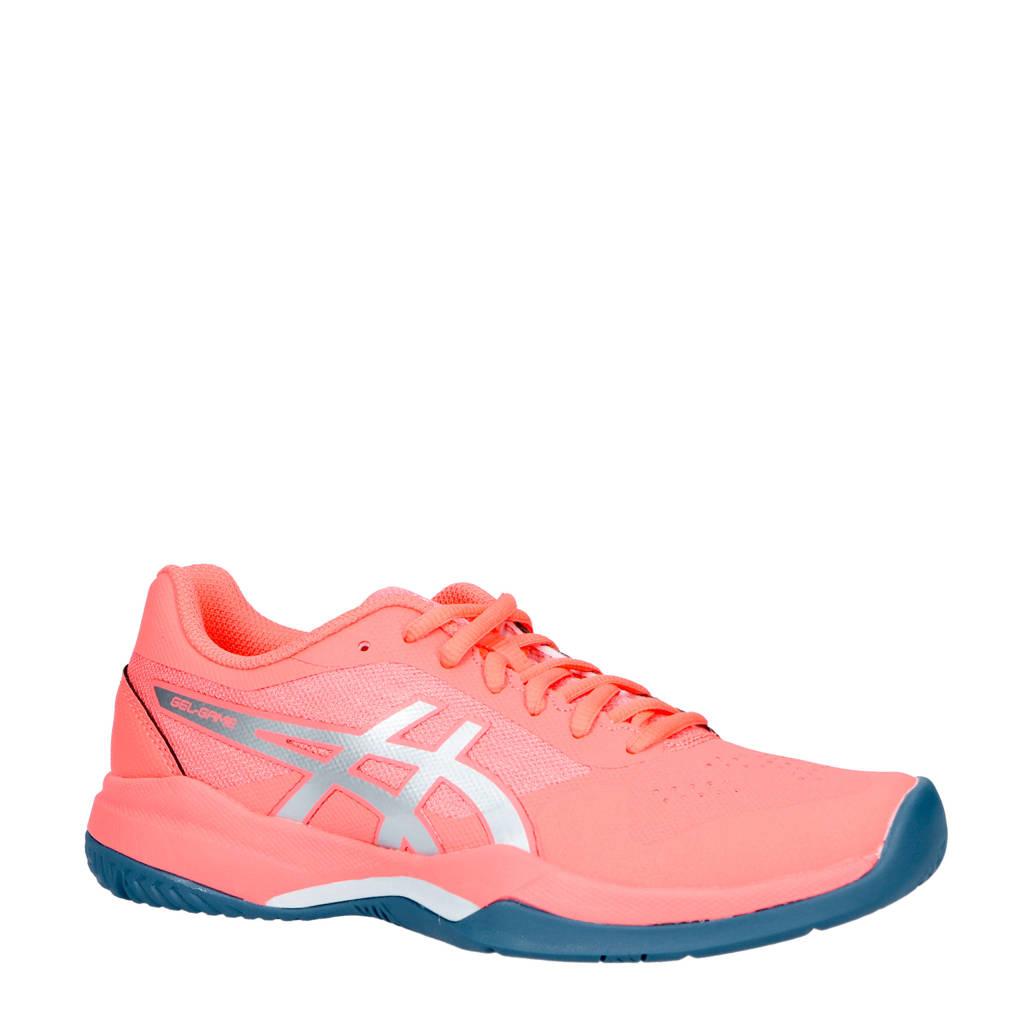 ASICS Gel-game 7 tennisschoenen roze, Roze
