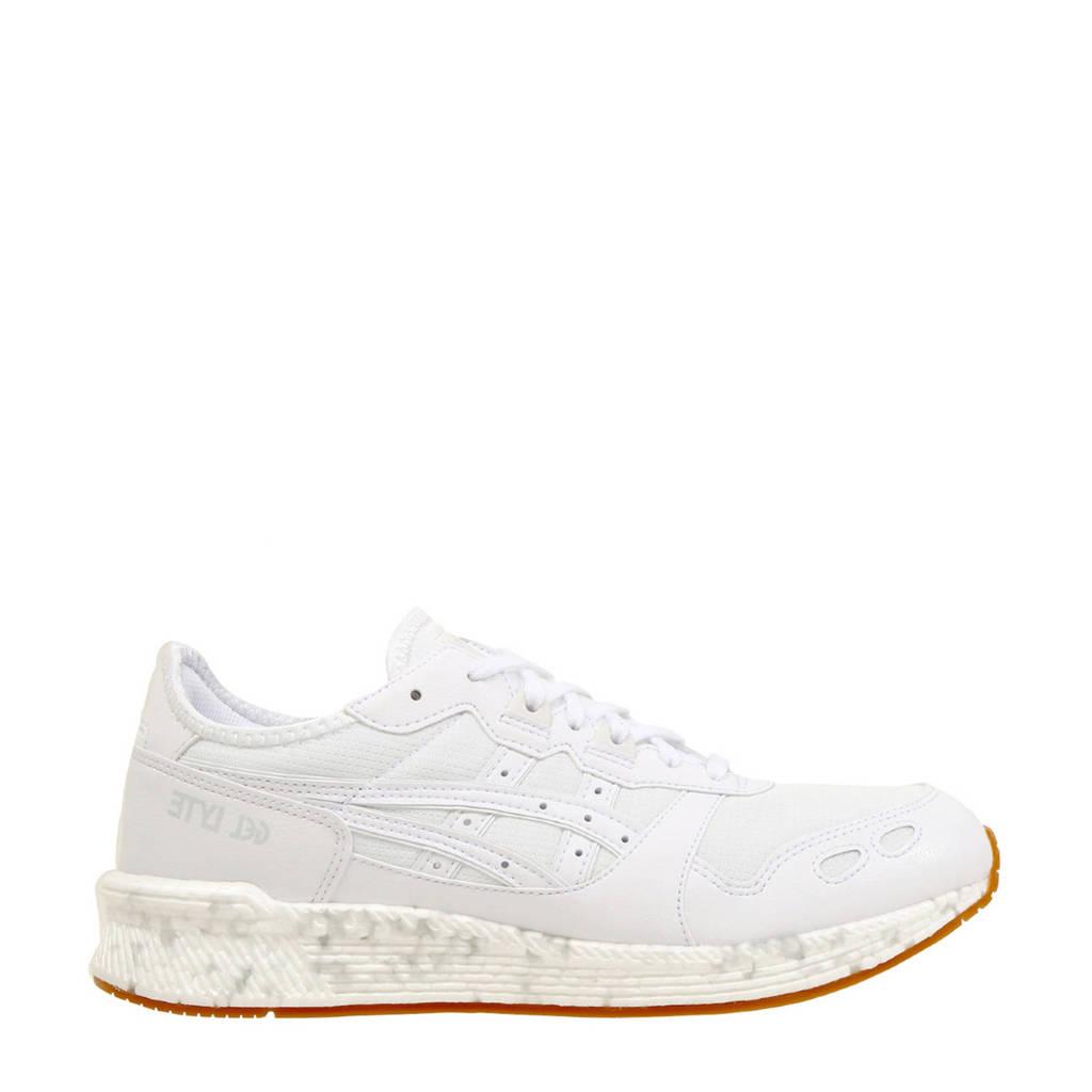 ASICS HyperGEL-Lyte sneakers wit, Wit
