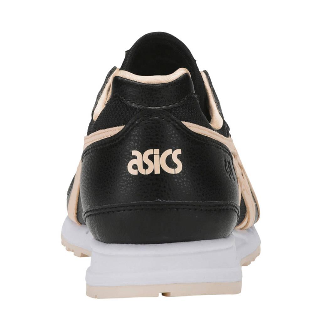 movimentum Asics Sneakers movimentum movimentum Gel Zwart Gel Asics Gel Sneakers Asics Zwart Sneakers qxvxAgZn
