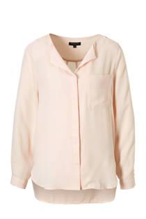 SELECTED FEMME blouse (dames)
