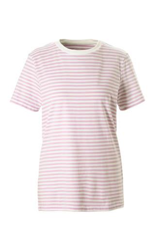 37ad8a5fa14c5f T-shirts & tops topmerken bij wehkamp - Gratis bezorging vanaf 20.-