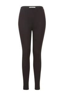 Steps legging zwart (dames)