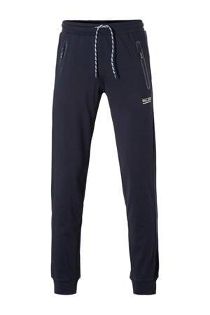 broek Presto donkerblauw