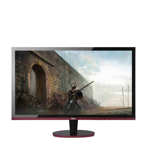 AOC G2778VQ gaming monitor kopen